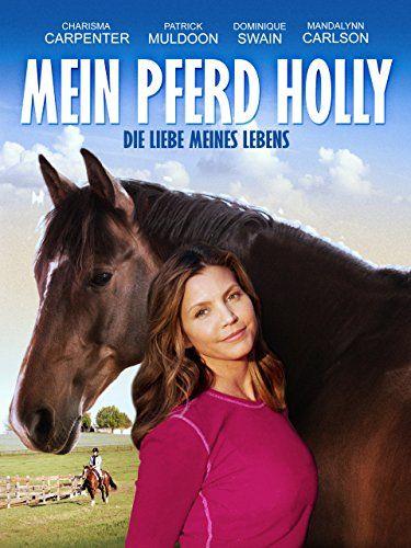 Mein Pferd Holly Die Liebe Meines Lebens Holly Pferd Mein Die Liebe Meines Lebens Pferde Leben