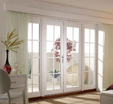 Interior Eggshell Paint Dointeriordesignersneedadegree Interiordecorator Doors Interieur Patio