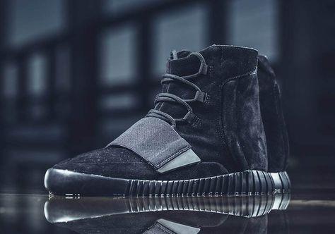 adidas yeezy 750 boost price