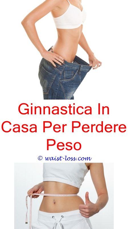 dieta rigorosa per perdere peso in 10 giorni