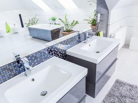 Badezimmer Badezimmer Gestalten Badezimmer Planen Grosse Badezimmer