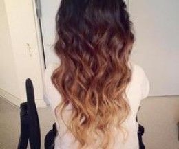 How To Achieve Amazing Ombre Hair Color