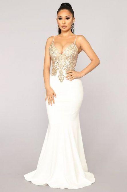 16 Ideas For Fashion Nova Outfits Party Cocktail Bridesmaid Dresses Embellished Dress Fashion