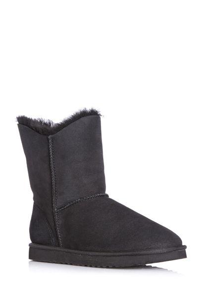 4a6565029e1 Koola Short | my style | Sheepskin boots, Boots, Bearpaw boots