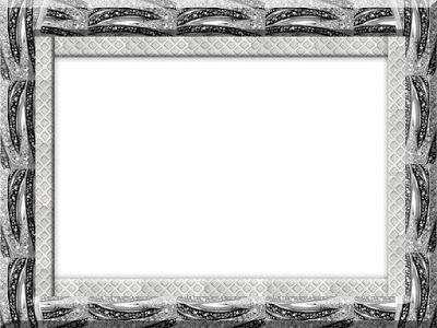 براويز صور 2020 اطارات مزخرفة للصور Frame Art Wallpaper Crochet Poppy Free Pattern