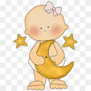 Bebes Para Baby Shower Dibujos De Baby Shower Png Bebes Para Baby Shower Transparent Elephant Baby Shower Invitations Baby Shower Labels Rainbow Baby Shower