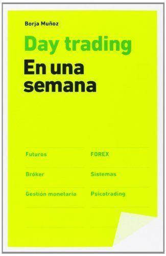 Descargar Como Viver De Forex PDF / EPUB Gratuito