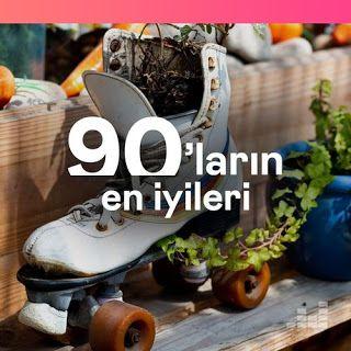 Full Album Indir 2020 90 Larin En Iyileri Karisik Album Indir Album Insan Arabesk