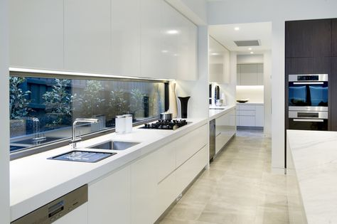 174 besten küche bilder auf pinterest moderne küchen küchen modern und haus küchen
