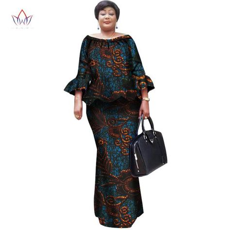 9a7a090623128 List of Pinterest ankara skirt plus size products pictures ...