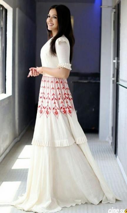 45+ Ideas wedding elegant white long sleeve