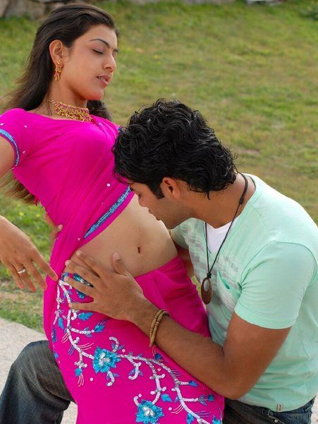 Only Actress Search Results For Navel Kiss Actresses Indian