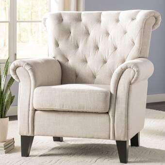 Wayfair Custom Upholstery Bella Swivel Glider Armchair Reviews Wayfair Armchair Furniture Arm Chairs Living Room