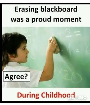 Latest Funny Trending Memes In Hind Best Of 2020 Memes Statuspictures Com Statuspictures Com Latest Funny Jokes Some Funny Jokes Funny Joke Quote