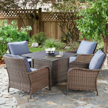 6a3de1cb5ac6d0db70f5614e6002e7ad - Better Homes And Gardens Diy Furniture