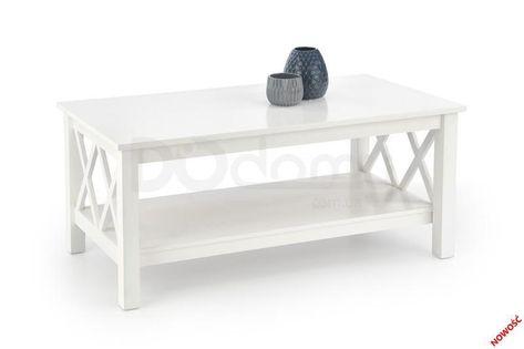 Журнальный столик NADA halmar - Интернет-магазин детских товаров и мебели  SIGNAL в Киеве 8696b5cb89b