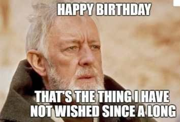 50 Funny Happy Birthday Memes Images Quotes Funny Birthday Meme Funny Happy Birthday Meme Happy Birthday Meme