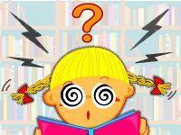 Un Cuento Para Animar A Leer Y Escribir Cuentos Libros De Preescolar Como Bordar Flores