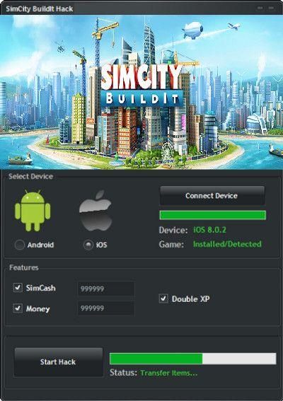 Simcity Buildit Hack Username Simcity Buildit Hack For Ios Simcity Buildit Hack And Cheats Simcity Buildit Simcity Buildit Simcity Buildit Hack City Hacks