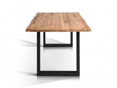 Ausgezeichnet Tisch Klein Check More At Https Belarusinside Org Tisch Klein Html Esstisch Massiv Eiche Holztisch Ausziehbar Esstisch Holz