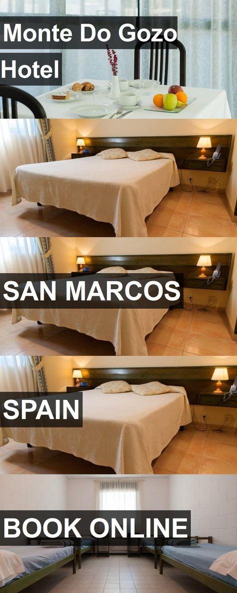 The 25+ best Hotel san marcos ideas on Pinterest Que es paisaje - hotel appartements luxuriose einrichtung hard rock hotel las vegas