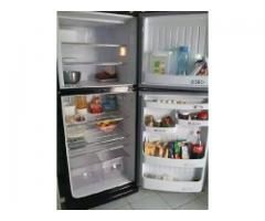 Orient Refrigerator Fridge Double Door For Sale Reasonable Price Refrigerator Fridge Refrigerator Double Doors