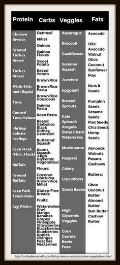 10 home made dog food ideas dog food recipes homemade dog food 10 home made dog food ideas dog food recipes homemade dog food and homemade dog forumfinder Image collections