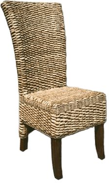 Banana Leaf Dining Room Chairs Reading Uk Jysk Ca Rio Chair This Is For My Friend Kelly Salsa Seagrass