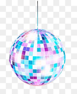 Fashion Disco Ball Posters Vector Material Nightclubs Party Kind Hearted Png Transparent Clipart Image And Psd File For Free Download Disco Ball Wallpaper Space Print Inspiration