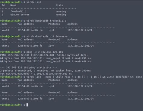 6a4207edd03bf5bdafe55917e8599990 - How To Get Mac Address From Ip Address Command Line