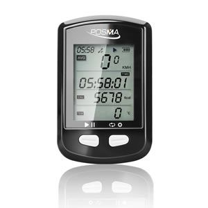 Best Mountain Bike Gps Check Our Top Models For 2020