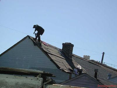 Top 10 Best Roofing Tips For A Roofer Roofingtips Homerenovationtips Cool Roof Roofer Roofing