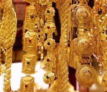اسعار الذهب اليوم الثلاثاء 13 11 2018 في مصر استمرار انخفاض اسعار الذهب عيار 21 ليسجل في المتوسط 602 جنيه Ceiling Lights