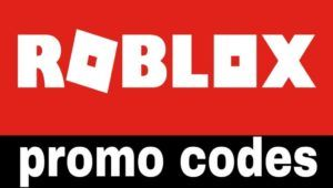 Roblox Promo Codes 2019 Not Expired September 2019 Roblox