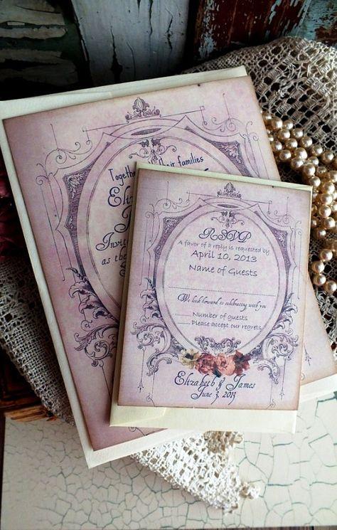 Как подписать открытку на свадьбу друзьям прикольные