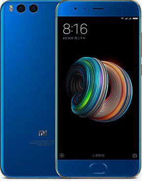 Xiaomi Mi Note 3 Price In Bangladesh Mpricebd Com Phablet Xiaomi Smartphone