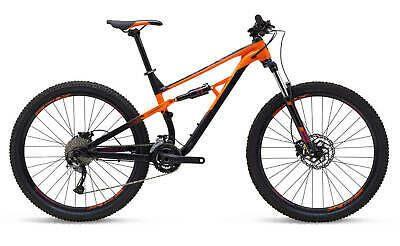 Buy 2020 Polygon Siskiu D5 Dual Suspension Mountain Bike