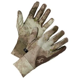 Browning Hell/'s Canyon Speed Backcountry Glove