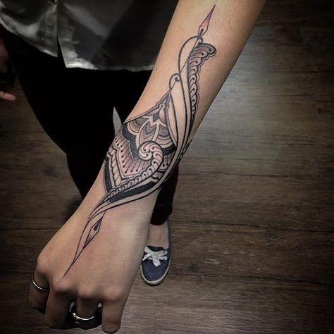 Hand Tattoos for Women . Hand Tattoos for Women . Coeur Tattoo, 42 Tattoo, Lace Tattoo, Samoan Tattoo, Tattoo Life, Hot Tattoos, Body Art Tattoos, Girl Tattoos, Sleeve Tattoos