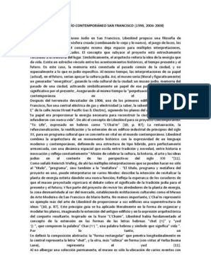 Historia Del Mechero De Bunsen Pdf