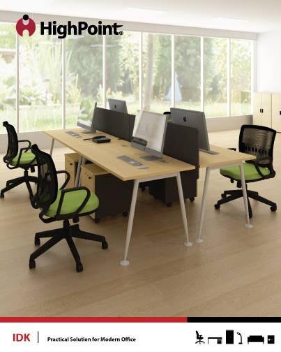 14 mejores imágenes de Office Furniture en Pinterest | Muebles de ...