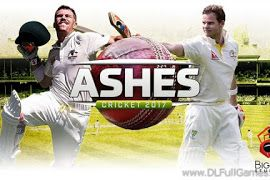 Ashes Cricket Free Download Pc Game | Game in 2019 | Ashes