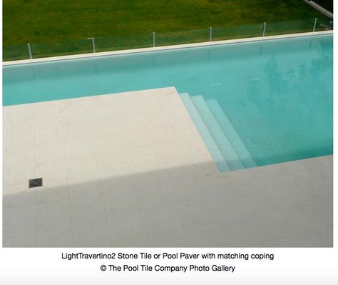 White Crystal Pearl Blend Mosaic Tile. Tile On Steps And Curves In Corners  Pebble. | Glass Pool Tile | Pinterest | Mosaics, Corner And Swimming Pools
