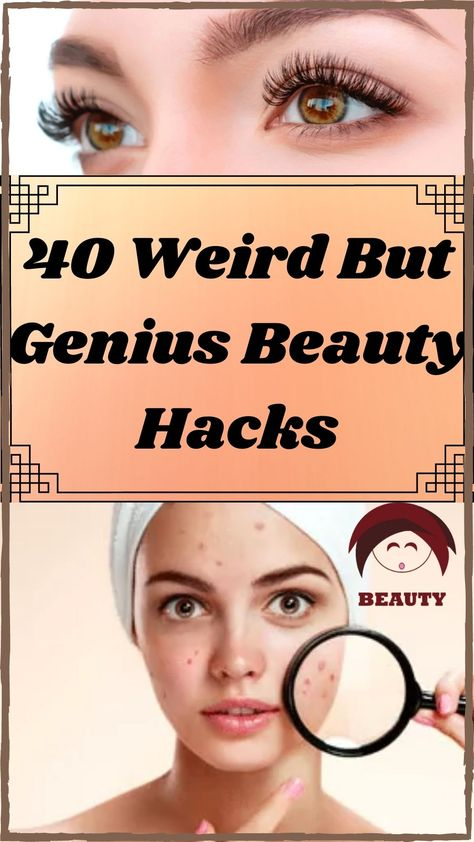 Look Younger, Beauty Routines, Fashion Beauty, Beauty Hacks, Celebrities, Amazing, Makeup, Face, Style