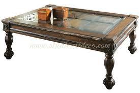 Stolik Furniture Renovation Coffee Table Living Room Coffee Table