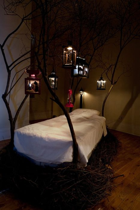65 Best Fairy Bed Room Ideas Fairy Bed Room Fairy Bedroom