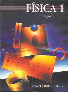 Fisica Vol 1 4ta Edicion Resnick Halliday Krane Con