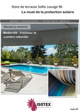 Isotex Isolation Textile Bourgoin Jallieu Domarin Les Abrets