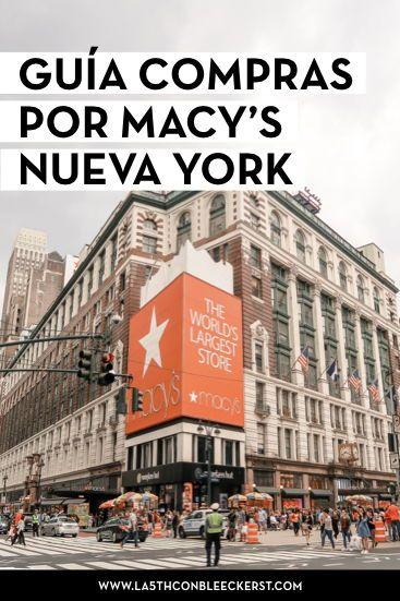 27 Ideas De Objetivo New York Viaje A Nueva York Nueva York Turismo Viajes A New York