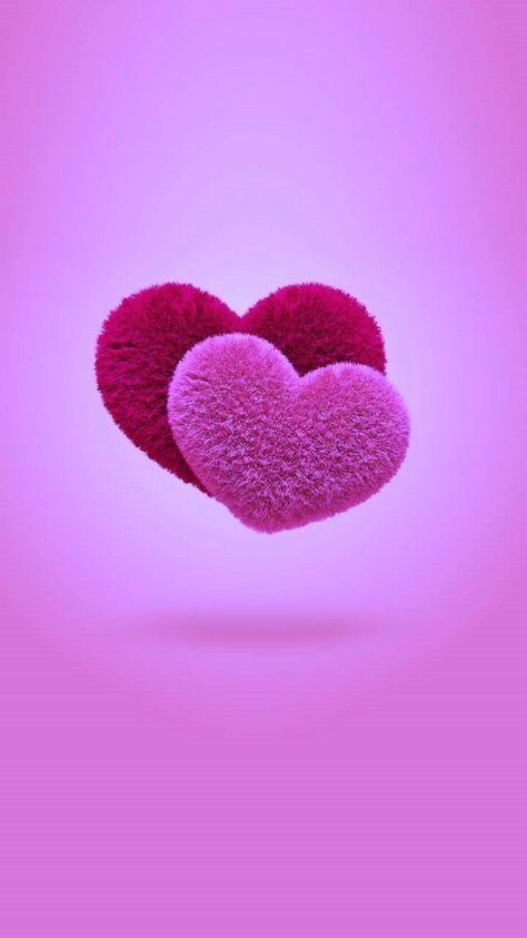 Cell 42 Trendy Wallpaper Whatsapp Love Heart Iphone Wallpaper Heart Wallpaper Love Wallpapers Romantic